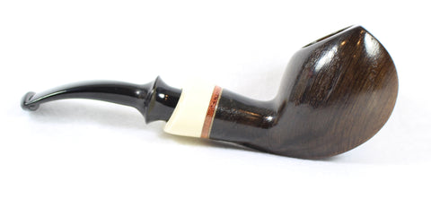 Davorin Morta Pipes Small Apple
