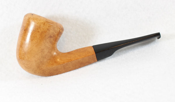 Poet Pipes Classical Studies Dublin Diamond Shank