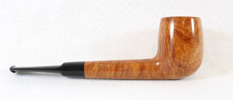 Poet Pipes Classical Studies Billiard/Lovat