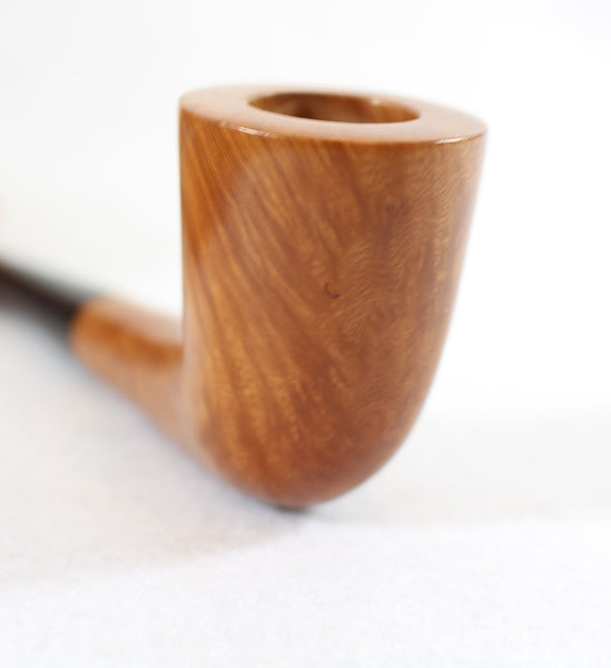 Poet Pipes Classical Studies Churchwarden