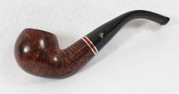 Peterson Dalkey 03 Fishtail