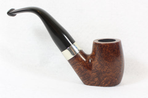 Peterson Aran 306 Fishtail