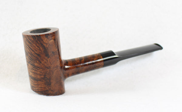 BriarWorks Classic Smooth Poker