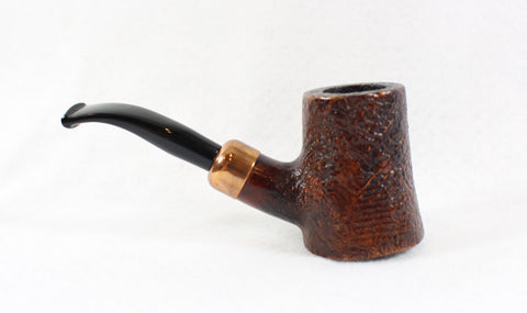 Moonshine Pipes Prohibition Poker Unsmoked Estate