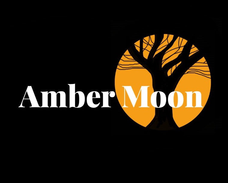 Welcome to Amber Moon!