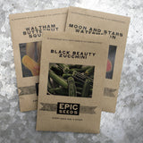 Epic Seeds