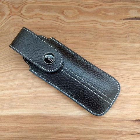 Opinel Leather Sheath