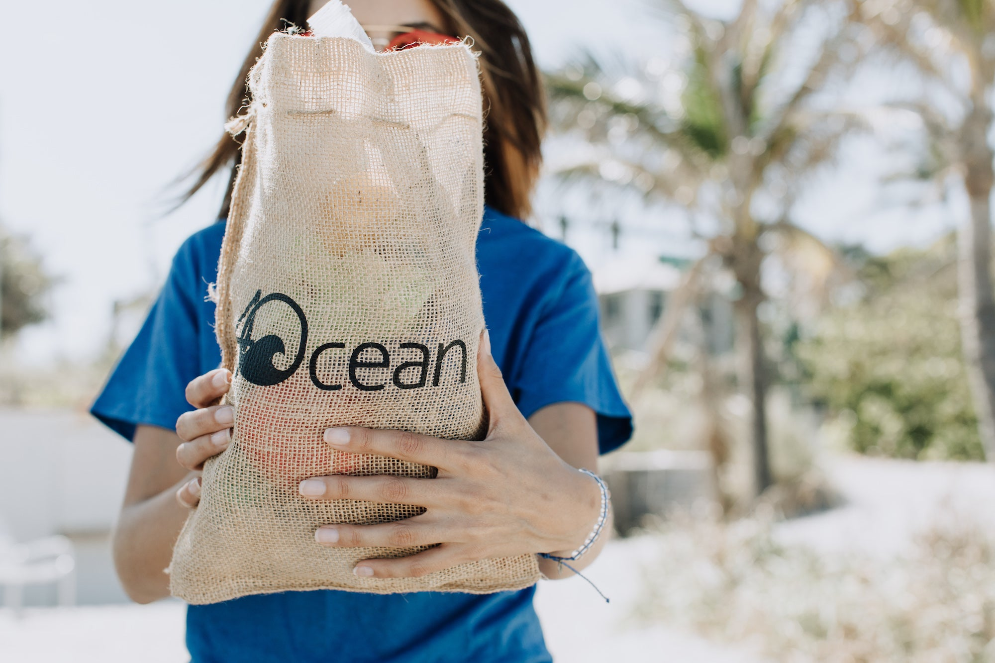 4Ocean Close to Pulling One Millionth Pound