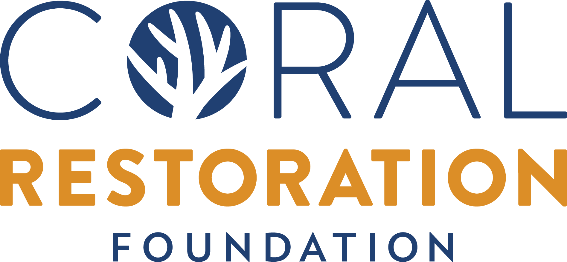 Meet Our Partner: Coral Restoration Foundation