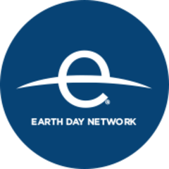 Inside Look - An Interview with Earth Day Network