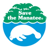Save the Manatee Foundation