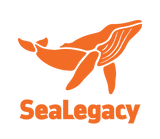Sustainable Fishing - Sea Legacy