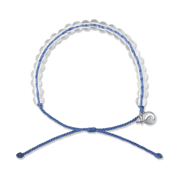 The 4ocean Bracelet featured image