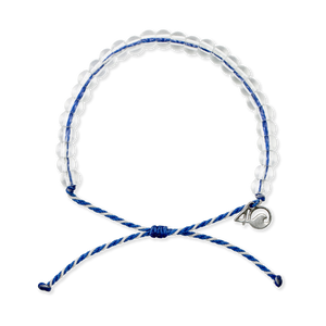 4ocean 10 Million Pounds Commemorative Bracelet