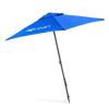 4ocean Signature Beach Umbrella
