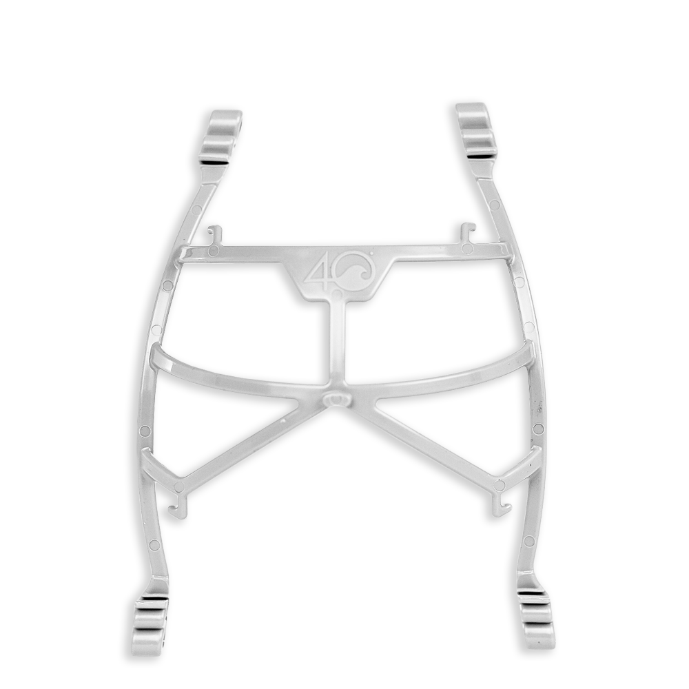 4ocean Face Mask Support Frame