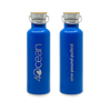 4ocean Reusable Bottle