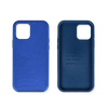 The 4ocean iPhone Case -  iPhone models 12 and 12PRO