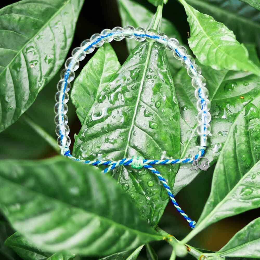 Earth Day Bracelet