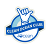 4ocean Clean Ocean Club Beaded Bracelet Subscription Program