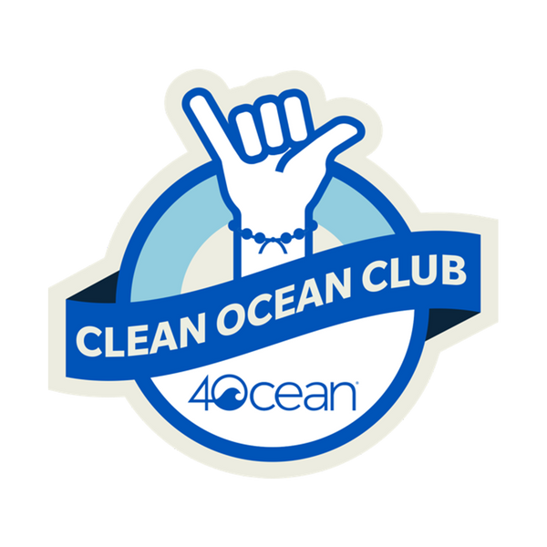 Clean Ocean Club - Beaded Bracelet Subscription featured image