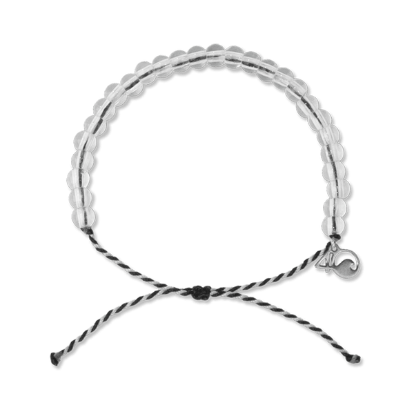 Orca Bracelet featured image