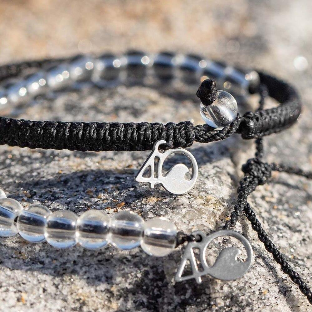 Shark Bracelets 2-Pound Pack