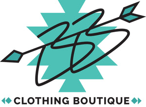 B&B Clothing Boutique
