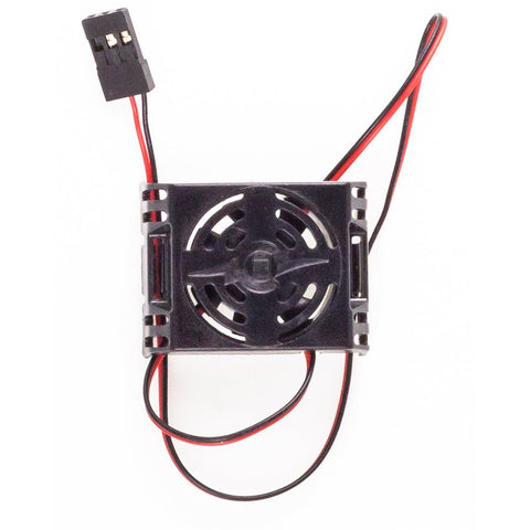 Castle Creations Castle Creations Sidewinder ESC Blower Fan Shroud | RC Overstock