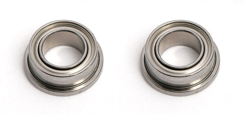 Team Associated 3/16 X 5/16 Flanged Ball Bearings (2) | RC Overstock