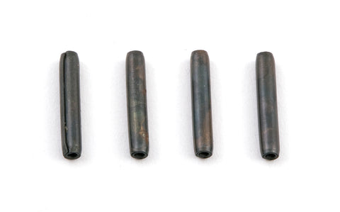 Team Associated Axle Spring Pins 3/16 (4) | RC Overstock