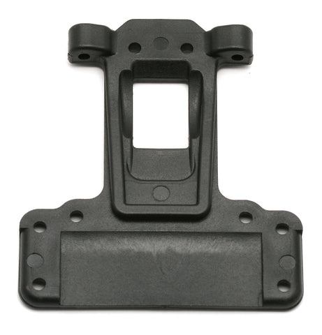Team Associated B4/T4 Rear Chassis Plate | RC Overstock