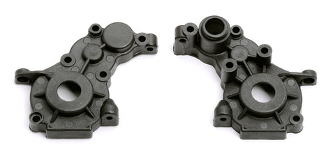 Team Associated B4/T4 Transmission Case Right and Left | RC Overstock