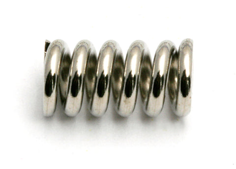 Team Associated B4/T4 Slipper Spring | RC Overstock