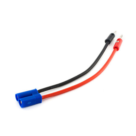 EC5 Device Charge Lead, 12AWG