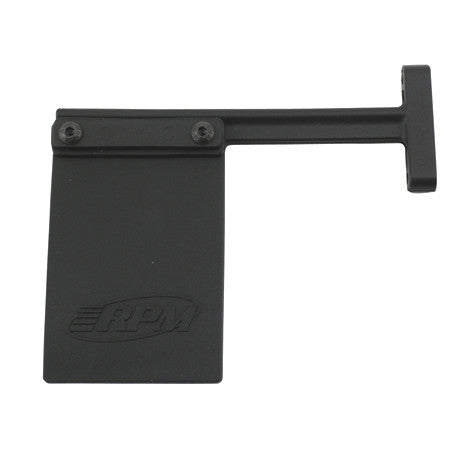 RPM Mud Flaps (RPM Bumper Only): SLH | RC Overstock