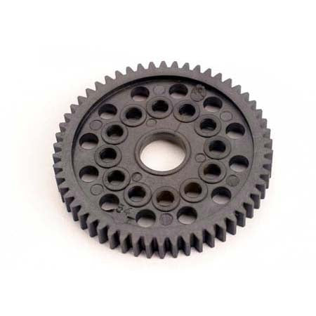 Traxxas 32P Spur Gear 54T:NS,NB | RC Overstock