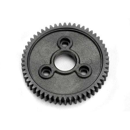 Traxxas 54T Spur Gear: Jato, TMX 3.3, EMX, SLH 4x4 | RC Overstock