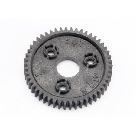 Traxxas 32P Spur Gear 50T | RC Overstock