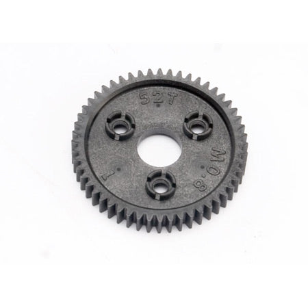 Traxxas 32P Spur Gear 52T | RC Overstock