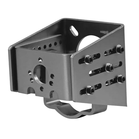 Brushless Motor Mount Medium Motors