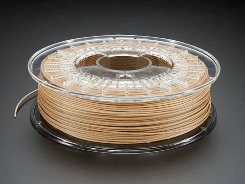 bambooFill PLA - 1.75mm