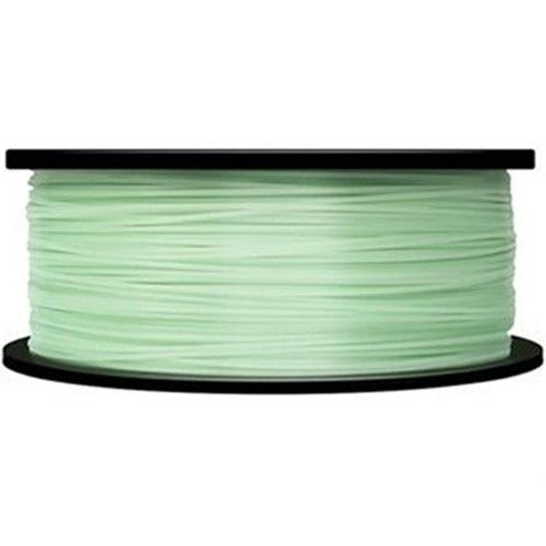 Glow-in-the-Dark PLA - 1.75mm