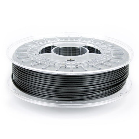 Carbon Fibre PLA - 1.75mm