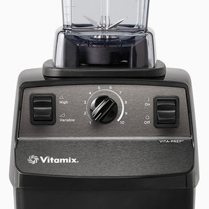 Vitamix Vita-Prep (1002), Kitchen Tools - eKitchenary