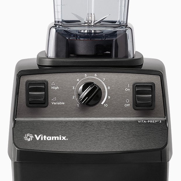 Vitamix Vita-Prep 3 (1005), Kitchen Tools - eKitchenary