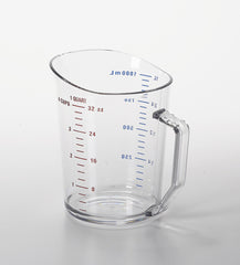 Cambro Measuring Cups