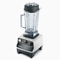 Vitamix Drink Machine Two-Step (1230)