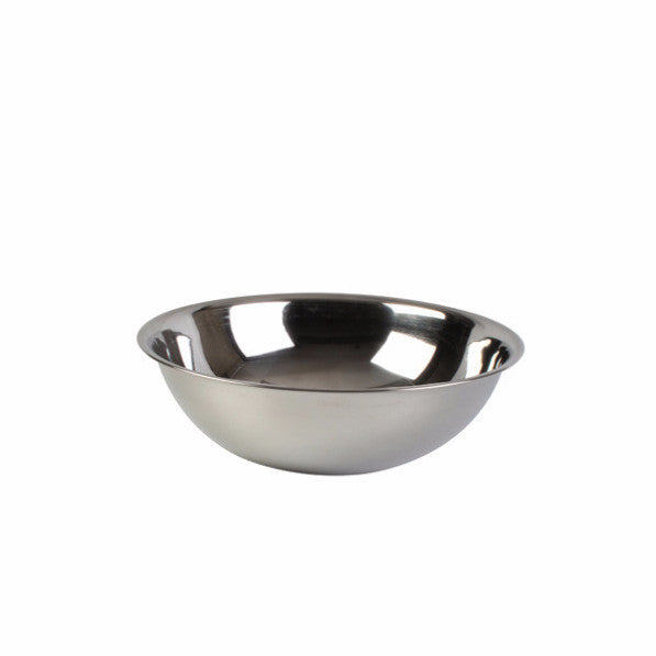Stainless Steel Mixing Bowls, Kitchen Tools - eKitchenary