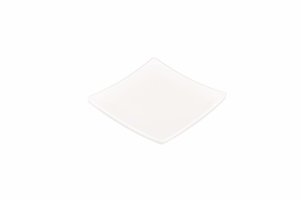 Melamine KP Classic Flare Plate (12 Pack)